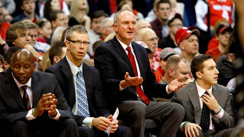Simple Keys vs Rutgers and How Ohio State Can Make The Dance