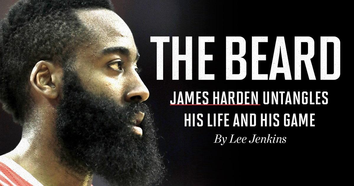 The-beard.vresize.1200.630.high.0