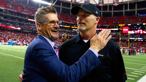 Thomas-dimitroff-dan-quinn-atlanta-falcons.vresize.480.270.high.0