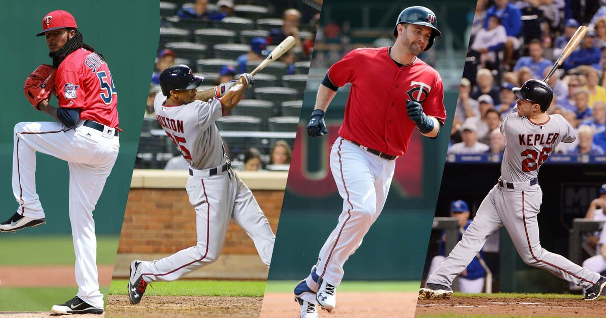 Twins-spring-training.vresize.1200.630.high.0