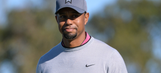 It's time for Tiger Woods to formally retire