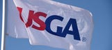 Podcast: Breaking down the USGA's new rule changes