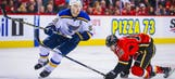 10 NHL teams that could make a splash at the trade deadline