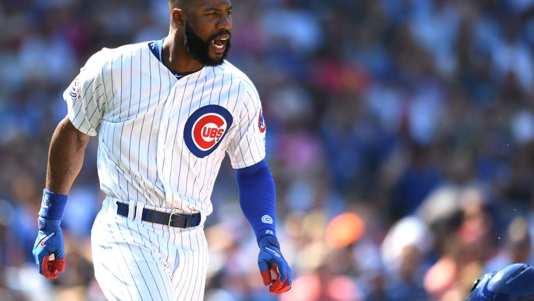 11 MLB players who should bounce back in 2017