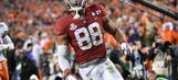 NFL Draft 2017: Ranking the top 5 tight ends