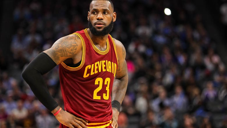 The biggest problem facing each of the NBA's 10 title contenders