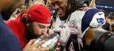 The 9 unsung heroes of the Patriots' thrilling Super Bowl win