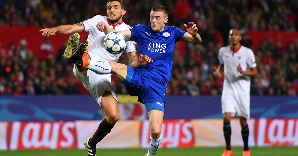 Vardy-sevilla-leicester-champions-league.vresize.1200.630.high.0