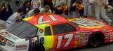 Hour #362 of Our Daytona 500 Countdown