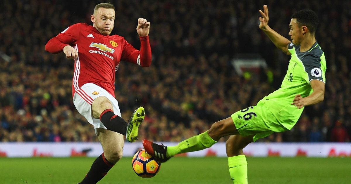 Wayne-rooney-manchester-united-liverpool-lead.vresize.1200.630.high.0