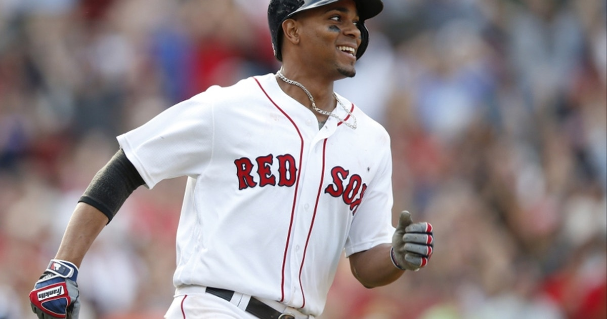 Xander-bogaerts-mlb-chicago-white-sox-boston-red-sox.vresize.1200.630.high.0