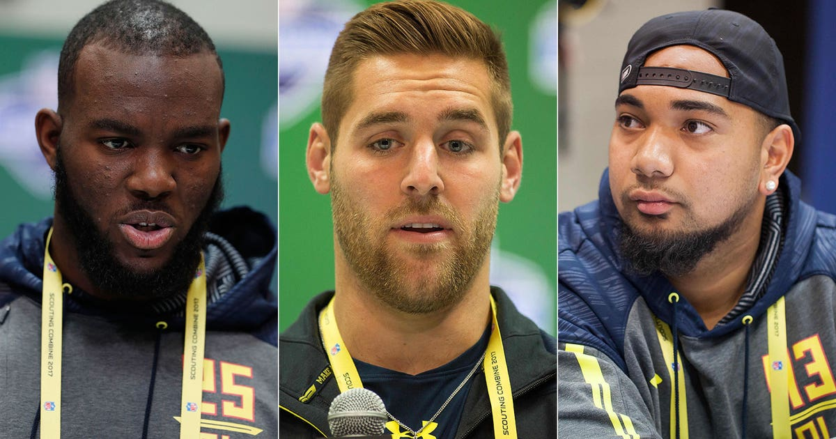 030317-nfl-combine-questions-pi.vresize.1200.630.high.0