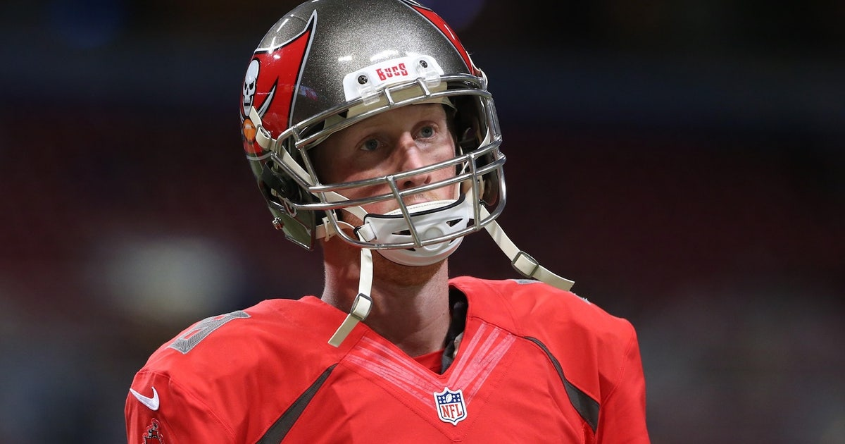 030917-nfl-buccaneers-mike-glennon.vresize.1200.630.high.0