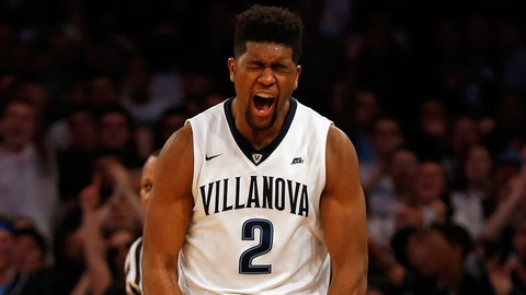 Let the Madness Begin!… NCAA Tourney is Here