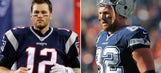 The NFL's anti-free agents – the 20 longest-tenured players, ranked