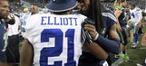 Skip Bayless explains why the Cowboys should trade for Richard Sherman
