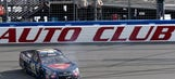 All 27 Cup Series race winners in history of Auto Club Speedway
