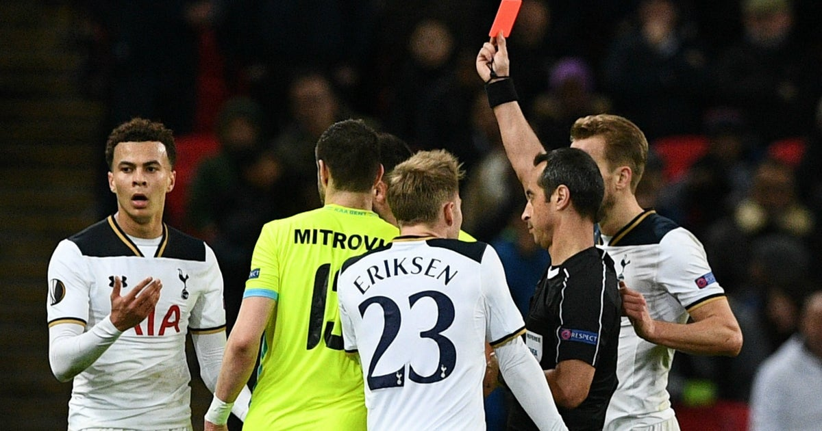 032417-dele-alli-red-card.vresize.1200.630.high.0