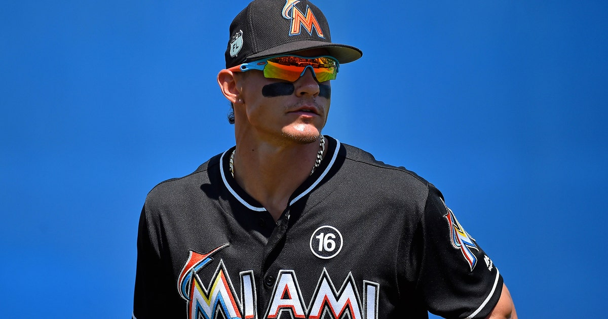 032517-fsf-mlb-miami-marlins-dietrich-pi.vresize.1200.630.high.0