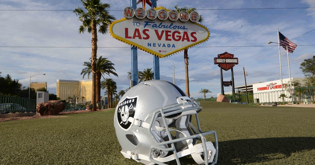 032917-raiders-las-vegas-pi.vresize.1200.630.high.0