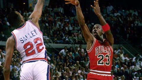 Dennis Rodman Blasts LeBron James Over Rest