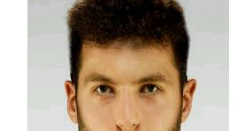 Daniel Verstappen - Red Bull