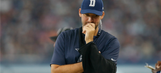 Shannon Sharpe: What is Jerry Jones waiting for with Tony Romo?