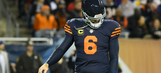 Cris Carter: Jay Cutler is only good enough to get his next head coach fired