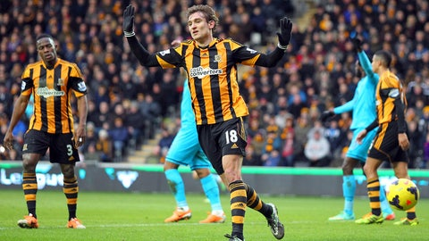 Hull's fate hangs in the balance