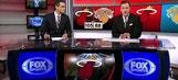 Heat, Knicks go at it again Friday night