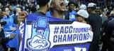(14) Duke wins ACC against (22) Notre Dame