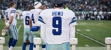 Our 5 favorite Tony Romo comeback scenarios