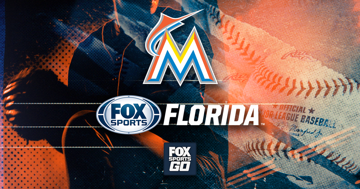 2017_fsf_miami_marlins_logo.vresize.1200.630.high.0