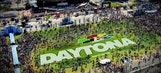 Dream Come True at Daytona | NASCAR RACE HUB