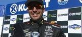 Martin Truex Jr. Post-Race Interview   2017 LAS VEGAS   NASCAR VICTORY LANE