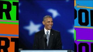Mark Cuban offers Barack Obama a piece of Dallas Mavericks | TMZ SPORTS