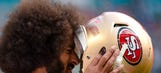 The 19 free-agent quarterbacks signed ahead of Colin Kaepernick