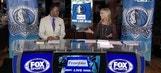 Mavs Live: Dallas battled Memphis, got the win