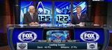 Pelicans Live: Anthony Davis joins elite company