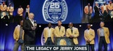 SportsDay On Air: The Legacy of Jerry Jones