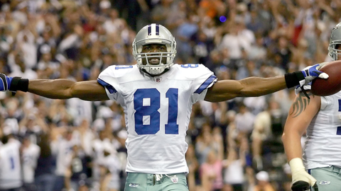 Shannon: It will only get harder for T.O. to get in as the years go by