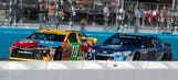 6 drivers who can win at Phoenix