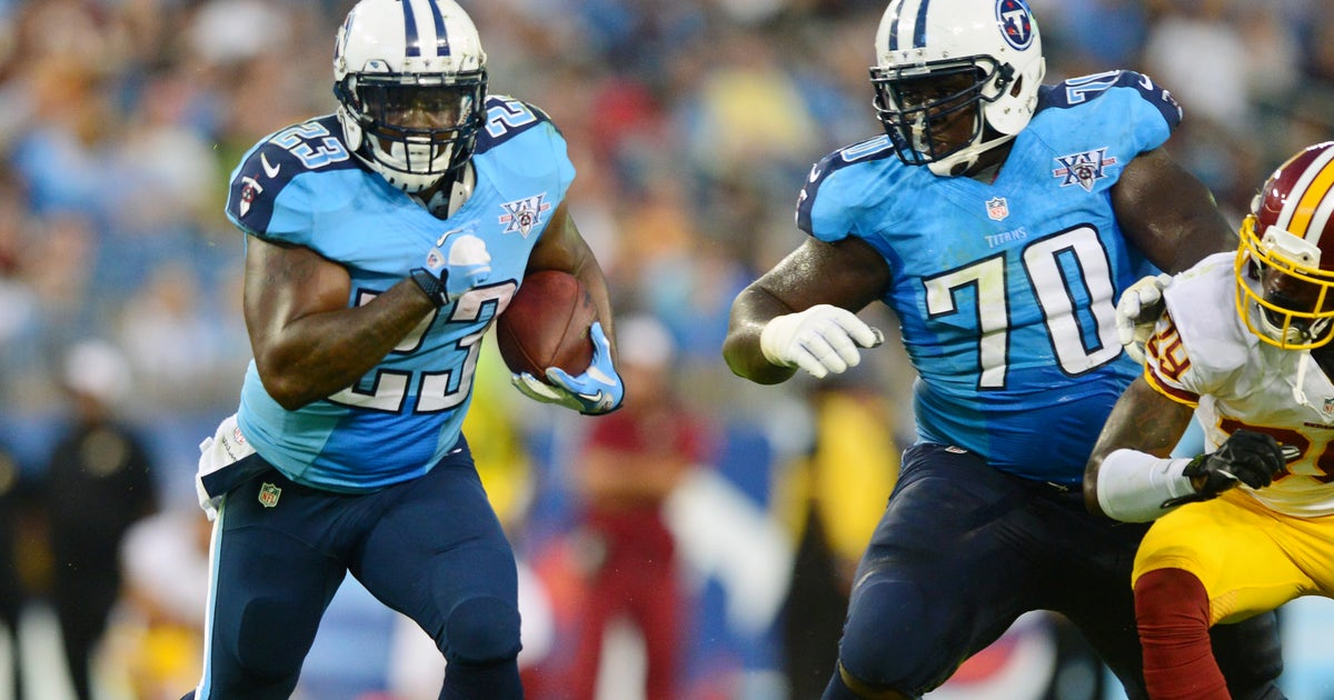 7372775-nfl-preseason-washington-redskins-at-tennessee-titans.vresize.1200.630.high.0