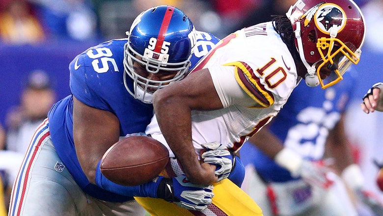 NFL Free Agency March Madness: Top Players Available Ranked