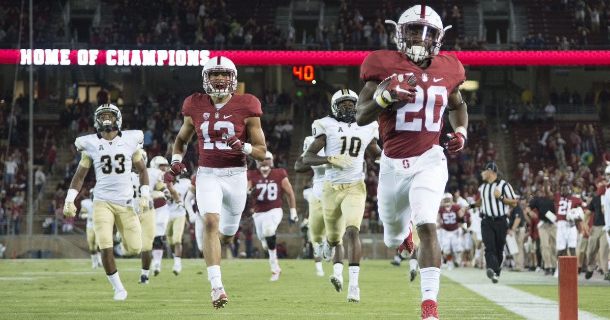 8798941-ncaa-football-central-florida-at-stanford.vresize.1200.630.high.0