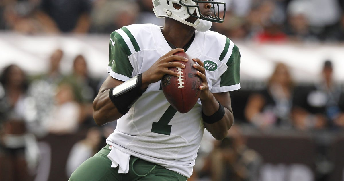 8898181-nfl-new-york-jets-at-oakland-raiders-1.vresize.1200.630.high.0
