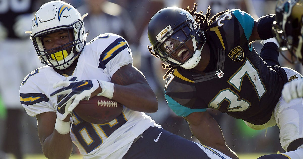 8962632-nfl-san-diego-chargers-at-jacksonville-jaguars.vresize.1200.630.high.0