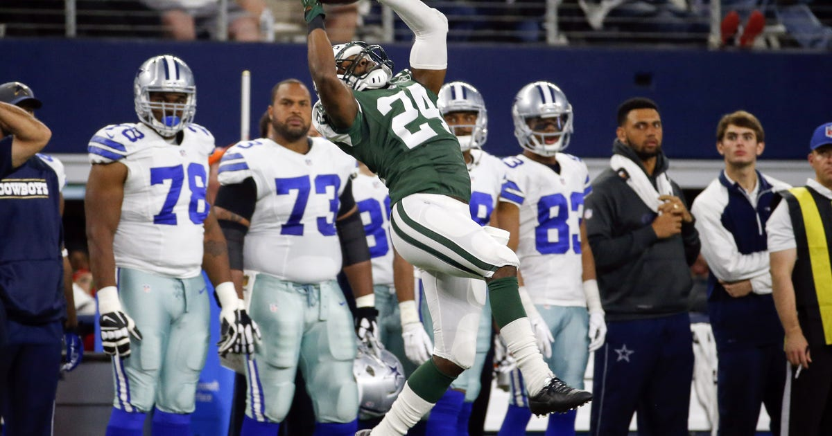 9005718-nfl-new-york-jets-at-dallas-cowboys-43.vresize.1200.630.high.0