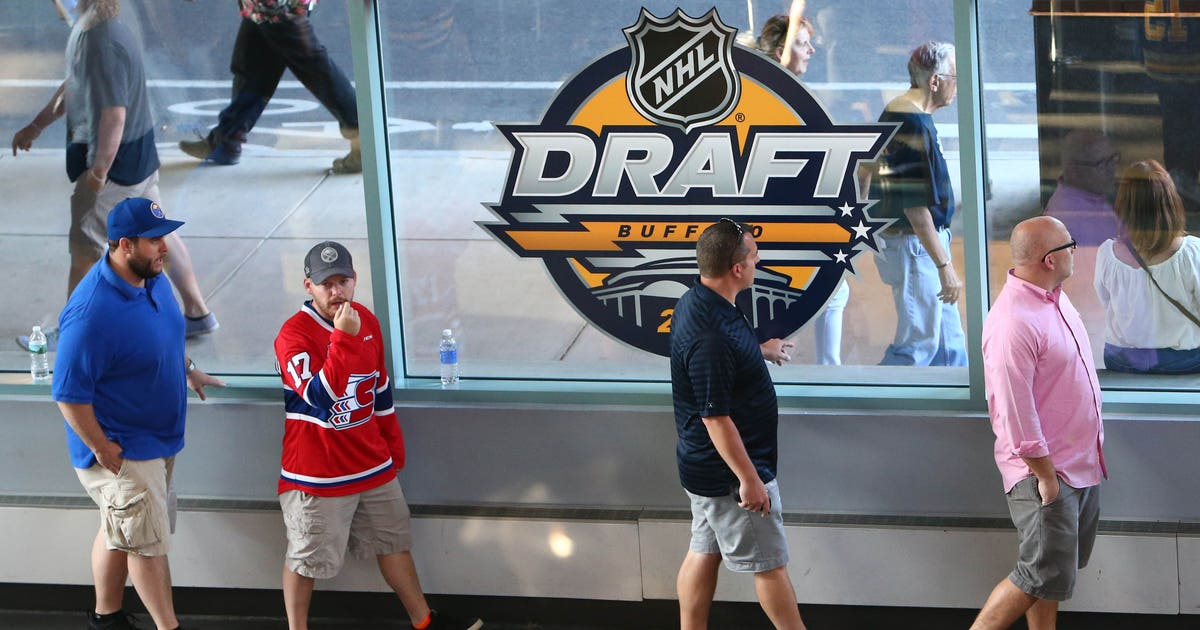 9354592-nhl-nhl-draft.vresize.1200.630.high.0