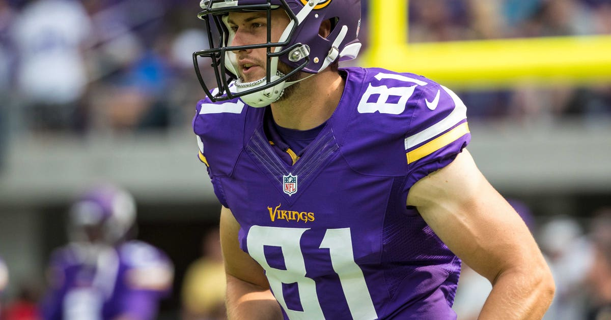 9510550-nfl-preseason-san-diego-chargers-at-minnesota-vikings.vresize.1200.630.high.0
